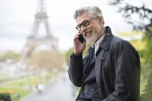 French-source income: what you need to know